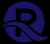Ranos Logo